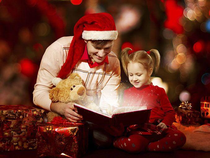 Juegos Para Navidad Actitudfem