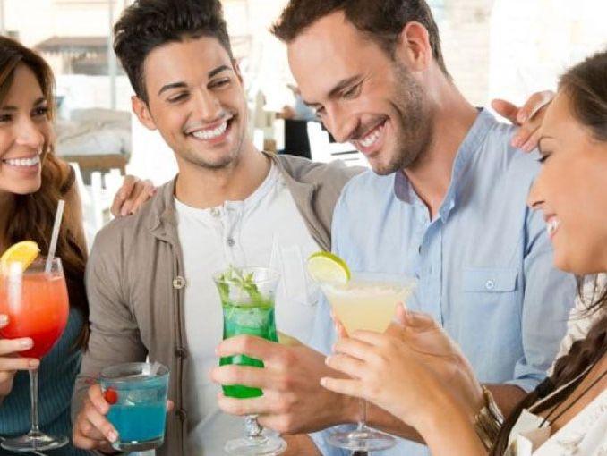 Es Posible La Amistad Entre Gays Y Heteros Actitudfem