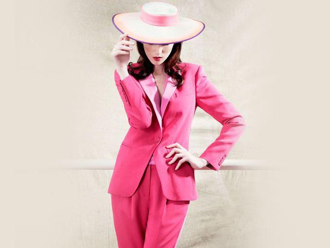 Asombroso Código De Vestimenta Formal Del Partido Foto - Ideas de ...