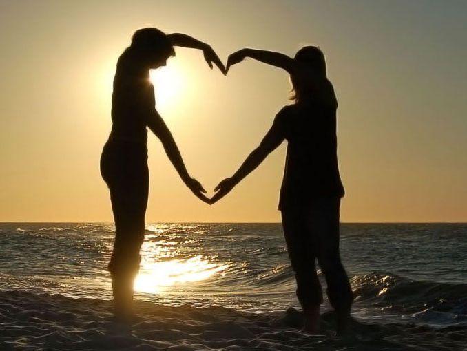 Promesas Al Amor De Tu Vida Actitudfem