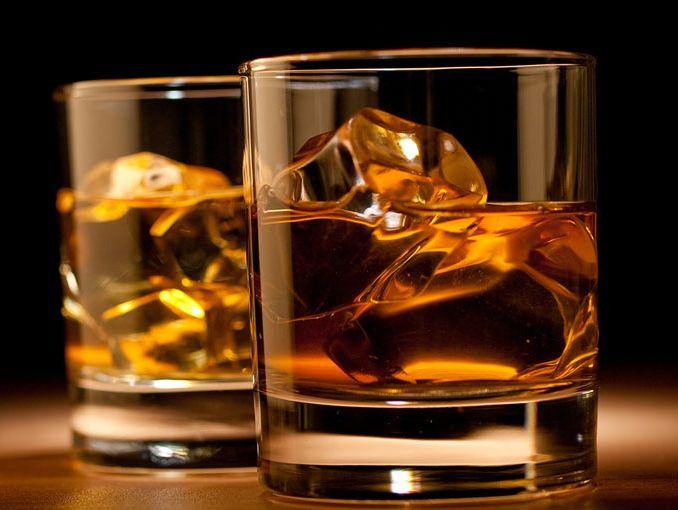 Las 5 bebidas alcohólicas que más engordan