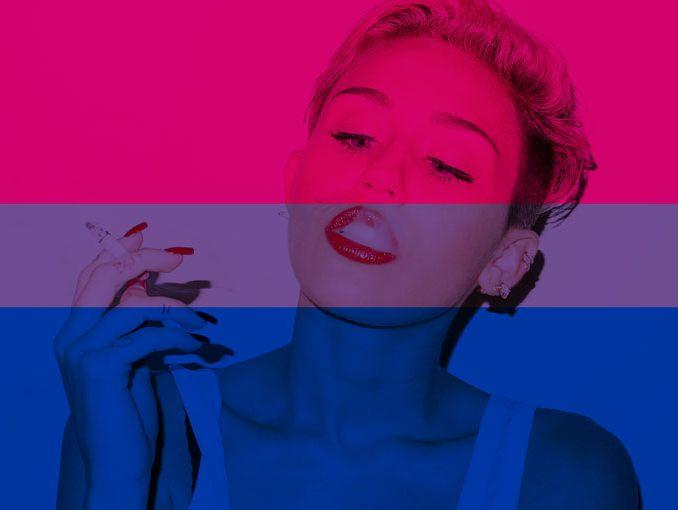 Resultado de imagen para bisexualidad