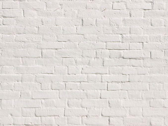 Paredes anti pip repelen los l quidos actitudfem - Imprimacion para paredes de yeso ...