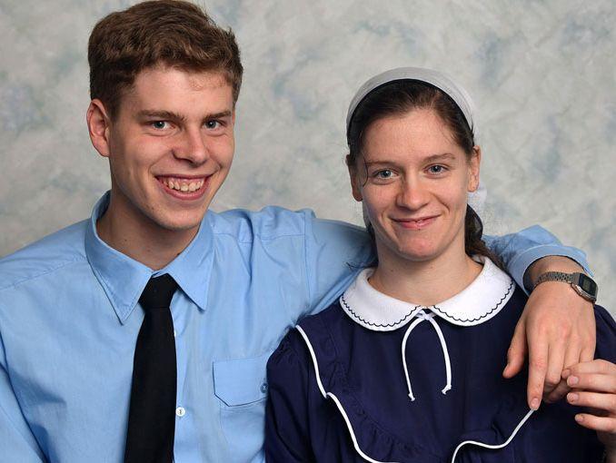 El embarazo de la adolescente y los problemas familiares