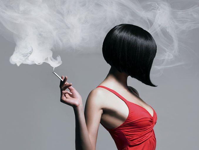 Ltima actualizaci n 02 septiembre 2015 - Como quitar el olor a cuero ...