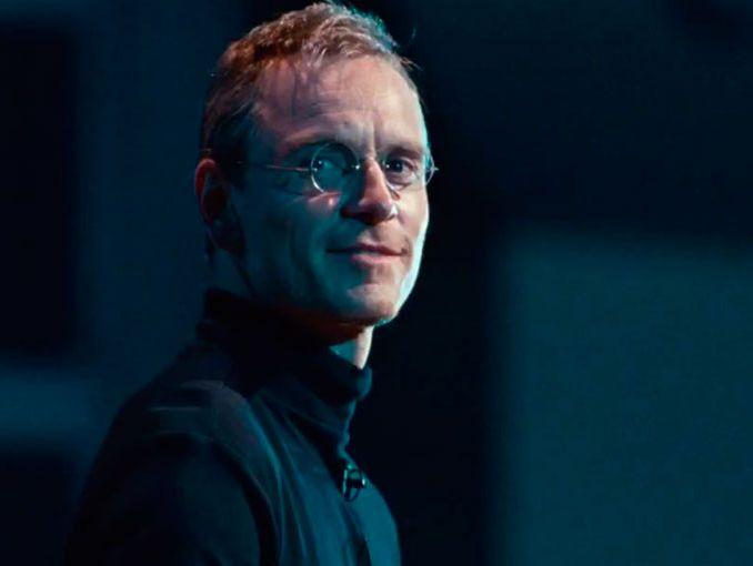 Resena Y Sinopsis De La Pelicula Steve Jobs Actitudfem