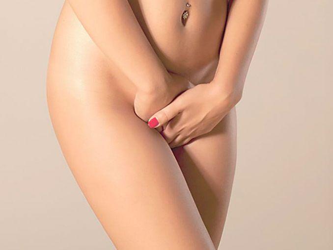 ALERTA ROJA: 8 señales de que tu vagina NO está bien