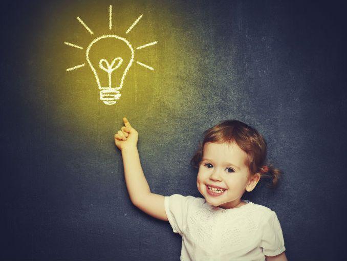 Cómo hacer que mis hijos sean más exitosos y les guste estudiar