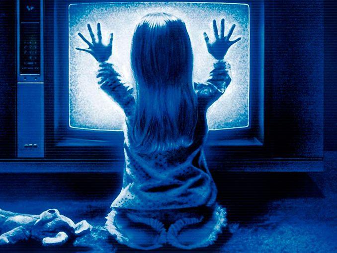 Las Mejores Peliculas De Terror Que Puedes Ver Hoy En Netflix