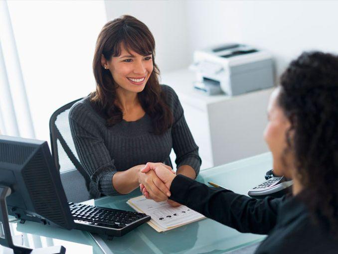 10 errores que debes evitar en tu CV