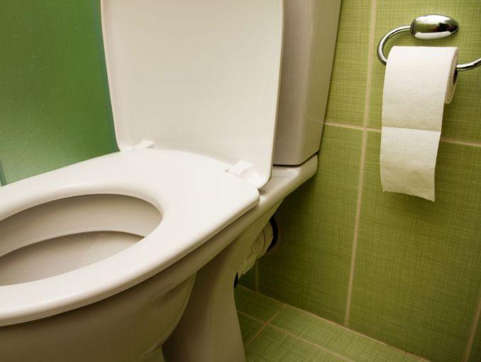 Baños Publicos | La Temible Verdad Sobre Los Banos Publicos Actitudfem