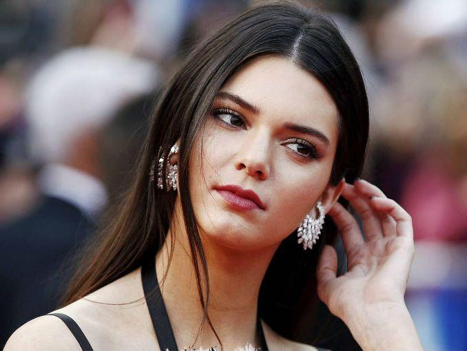 Kim Kardashian sufrió robo en París