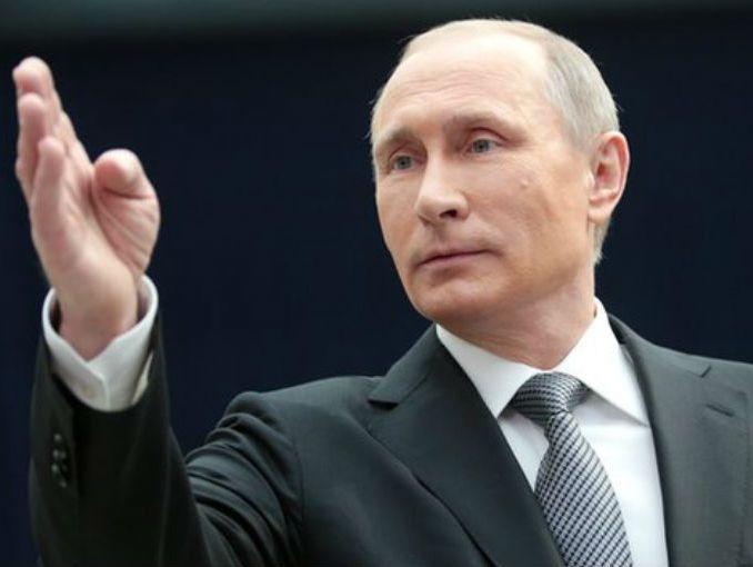 Hollande y Merkel piden a Putin alto al fuego en Siria