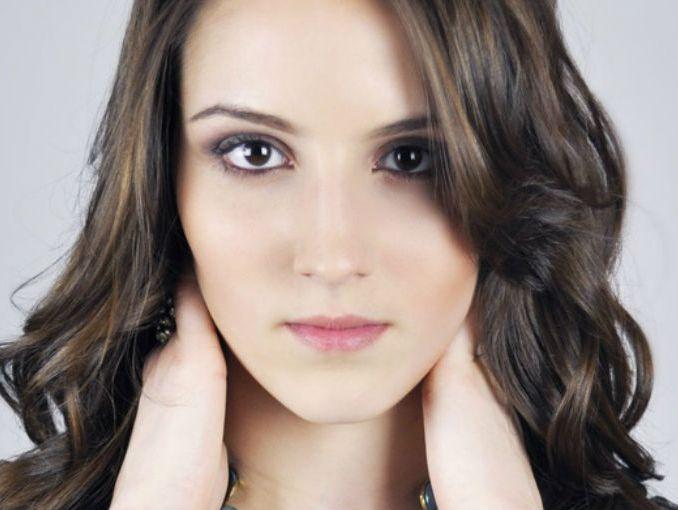 85b114f8a5 Tips de maquillaje para las chicas de labios delgados | ActitudFem