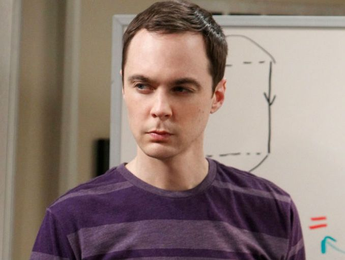 The Big Bang Theory tendrá su precuela