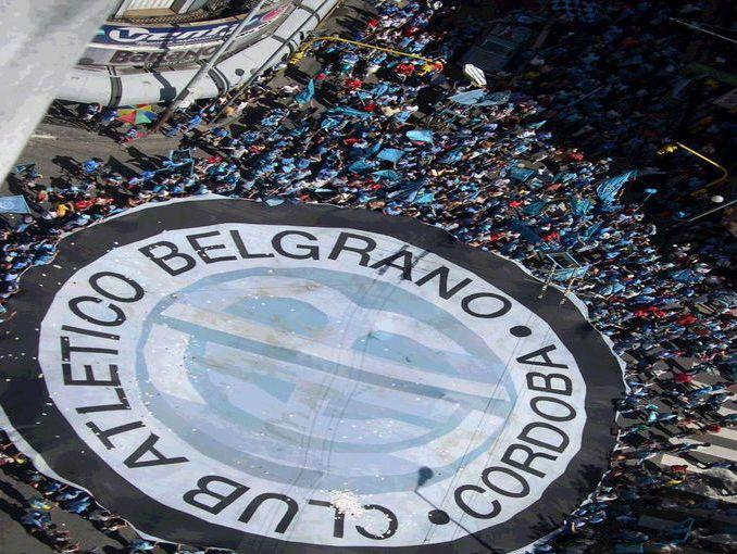 El Gobierno de Córdoba será querellante en el caso Balbo