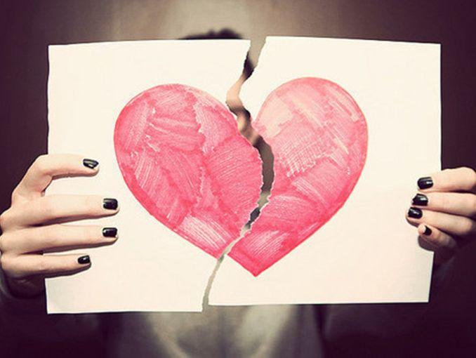 Frases Que Debes Repetirte A Ti Misma Si Estas Sufriendo Por Amor