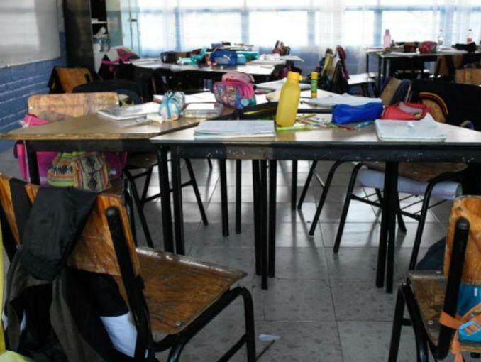 Costará cerca de 13 mil mdp reconstrucción de escuelas