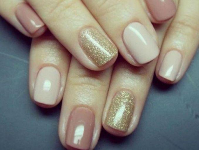 Este kit te permite crear tus propios esmaltes de uñas | ActitudFem