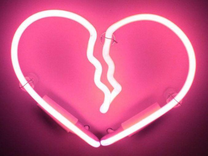 La Ciencia Confirma Que Nunca Te Recuperas Del Todo De Un Corazón