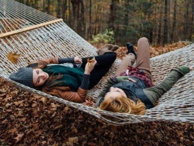 3 tips para no perder a tu mejor amiga cuando entres a una nueva relación