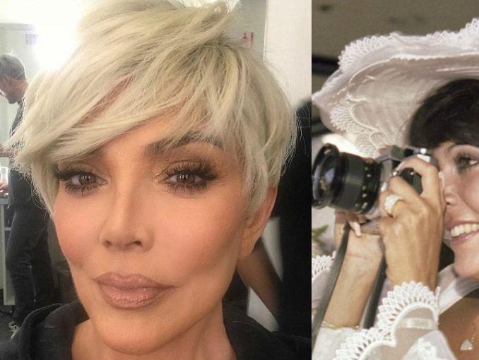 ¿Es OJ Simpson el papá de Khloé Kardashian? ¡Mira lo que dijo!