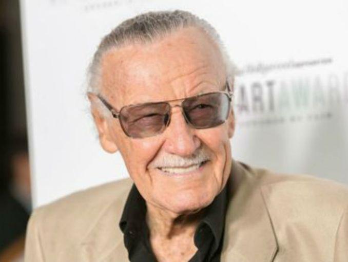 Paren todo: Stan Lee fue denunciado de acoso sexual por sus enfermeras