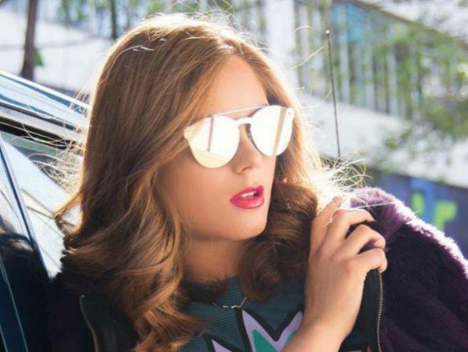 d71365b145 ¿Cómo elegir los lentes perfectos de acuerdo a tu personalidad?