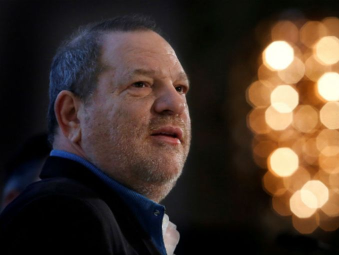 http://www.actitudfem.com/media/files/styles/large/public/images/2018/03/harvey-weinstein-cumple.jpg