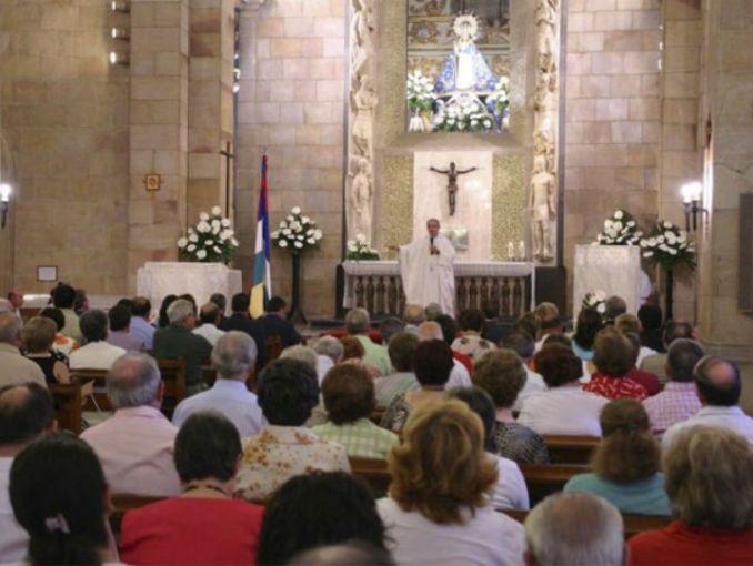 El Papa Francisco precisa que las misas no deben pagarse