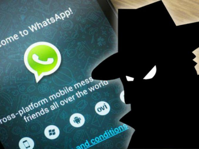 Estas son las 3 nuevas funciones que llegan a WhatsApp
