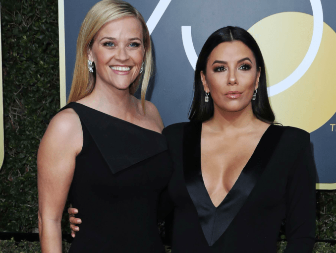 ¿Por qué activistas Time's Up no irán de negro a los Oscar?