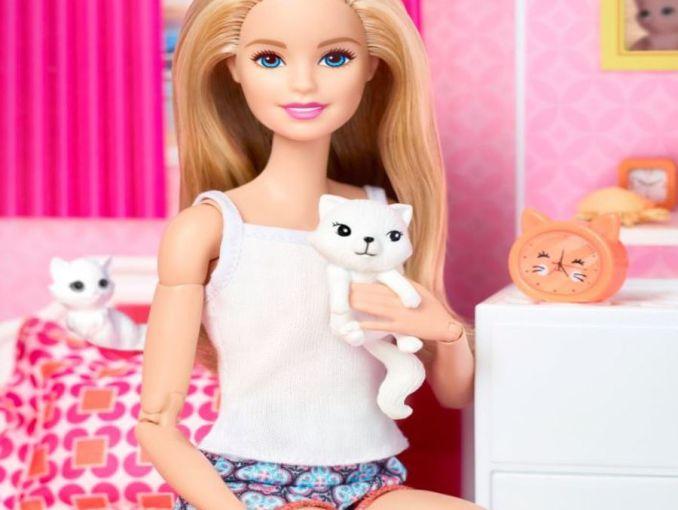 Barbie ha tenido apellido durante casi 60 años ¿lo sabías?