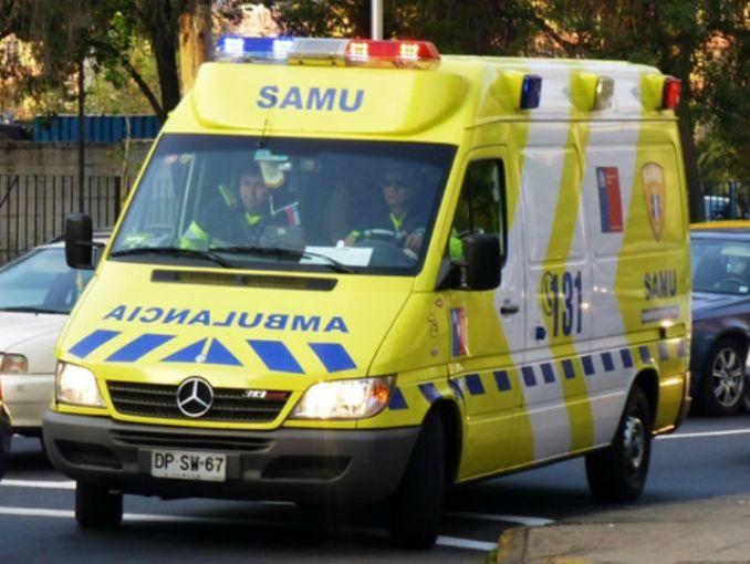 Llama a emergencias y operadoras no le creen, murió horas después