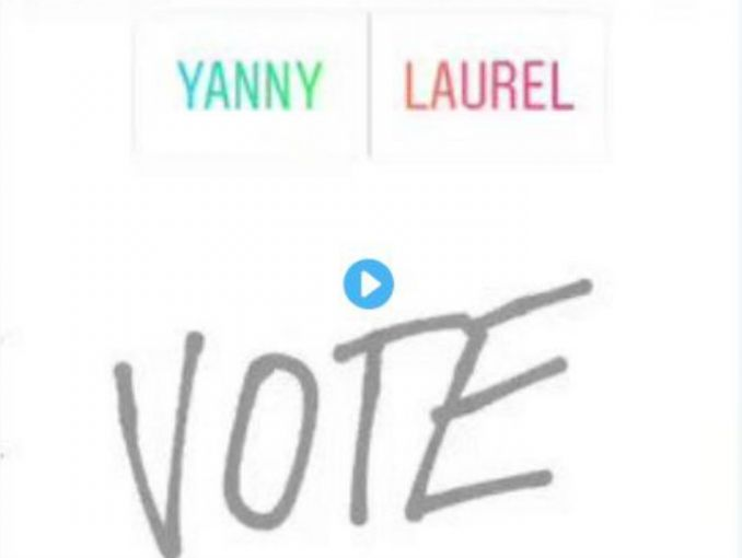¿'Yanny' o 'Laurel'? La nueva disputa viral que divide a internet