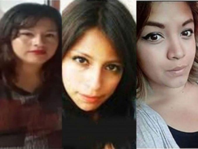 mujeres solteras ecatepec