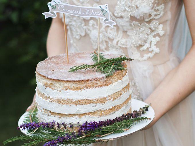 783afca51 Las 10 tendencias en bodas para 2019 que sí querrás seguir