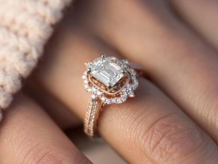 86e814a13109 16 tendencias en anillos de compromiso para 2019