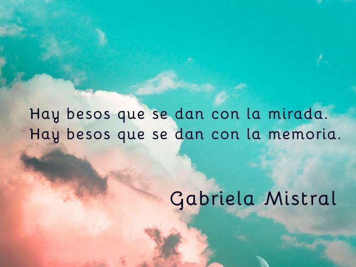 Frases De Pablo Neruda Amor Imposible Gong Shim G