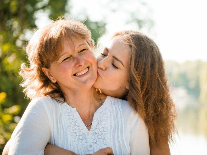 966c5efe30 15 regalos para el Día de las Madres que no son los de siempre