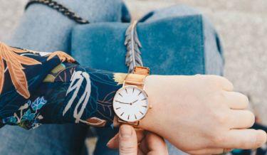 51033d118 10 relojes híbridos con SÚPER descuento que debes aprovechar a comprar este  Hot Sale