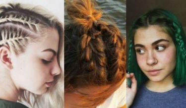 Peinados Actitudfem