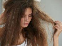 5 cosas que le pasan a tu cabello con la contaminación