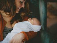 Si eres mamá… NECESITAS estos artículos.