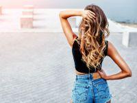 Desintoxica tu cabello con estos 4 ingredientes