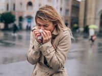 Con estos cambios de clima, combate la congestión nasal