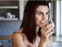 Estas son las 5 Vitaminas básicas que tu cuerpo necesita