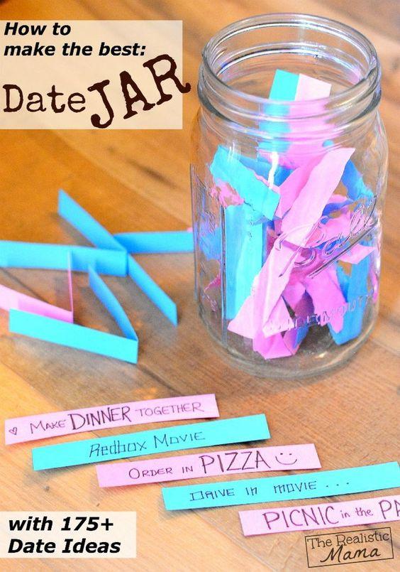 Regalos caseros para este 14 de febrero actitudfem for Regalos caseros para amigas
